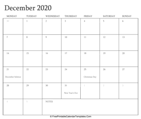 Christmas In The Adobes 2020 Doctor Who 2020 Christmas Special Download Adobe   Qczgnh
